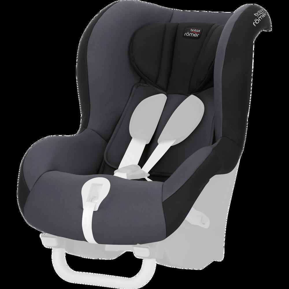 MAX-WAY - car seat | Britax Römer