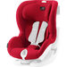 Britax Spare Cover - KING II family Fire Red